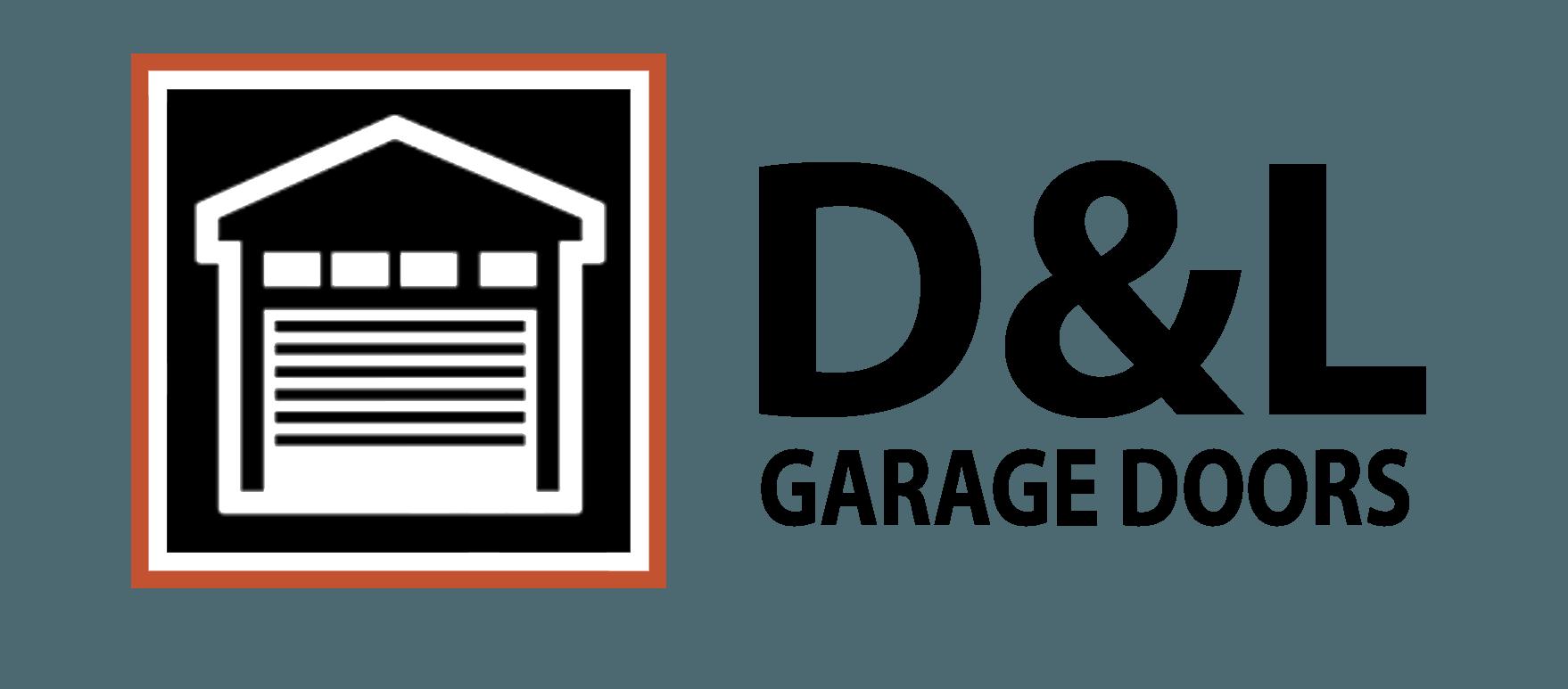 Boise garage maintenance local. Clipart door door monitor