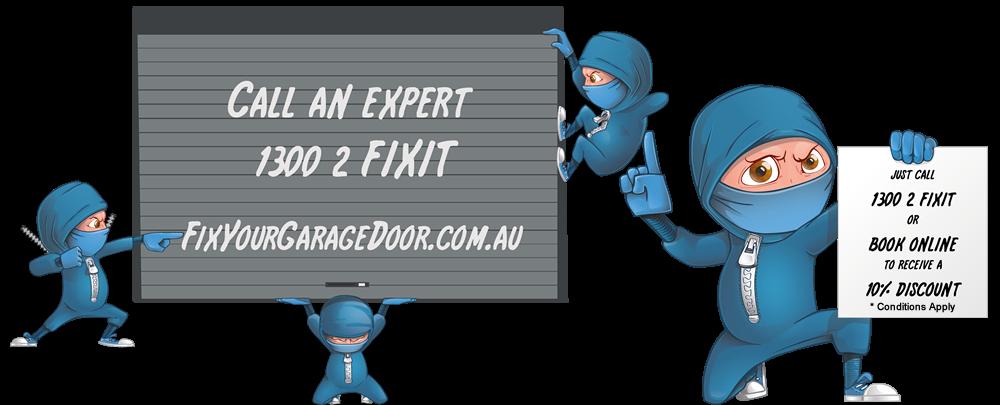 Door clipart door monitor. Tilt doors fix your