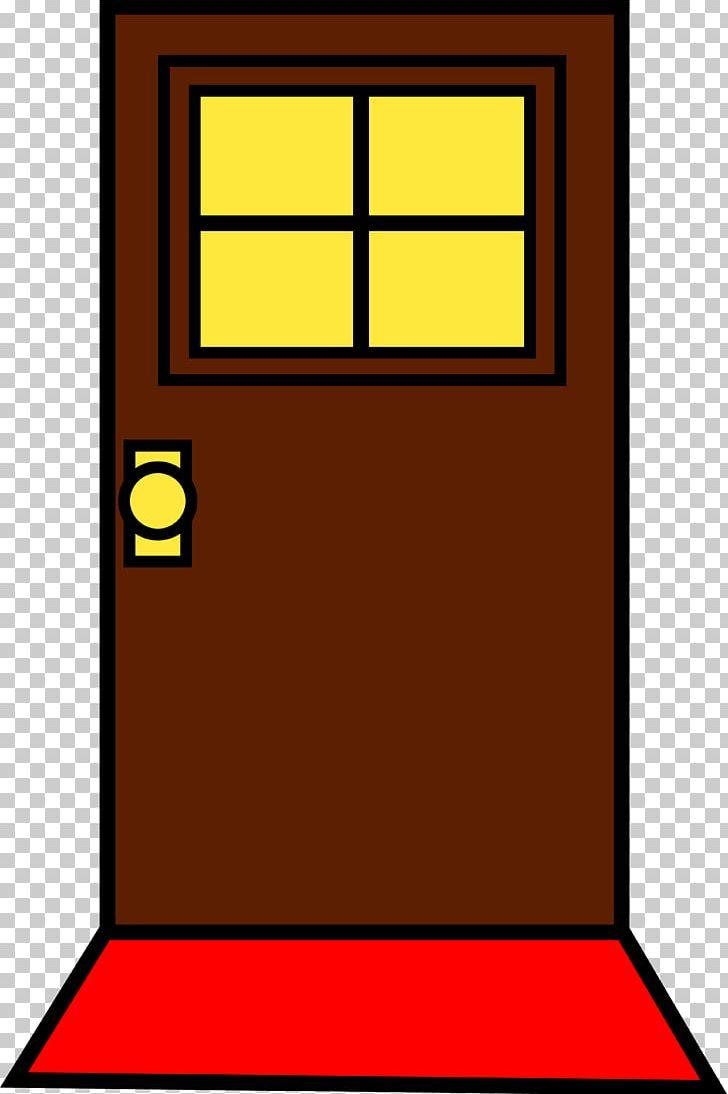 Screen closet png angle. Door clipart dorr
