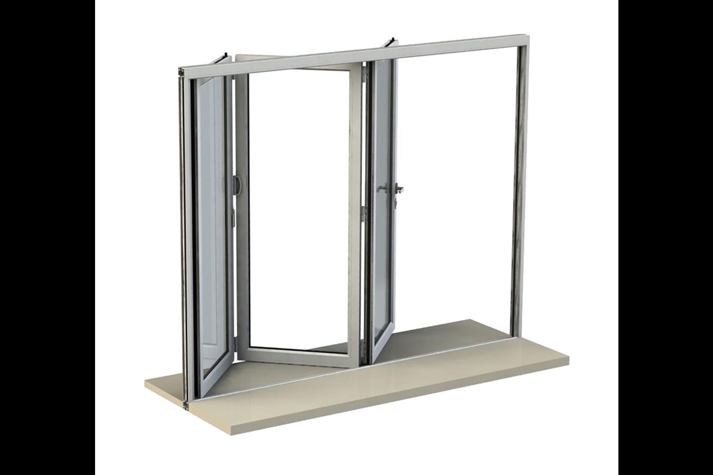 Clipart door double door. Trade upvc doors glazing