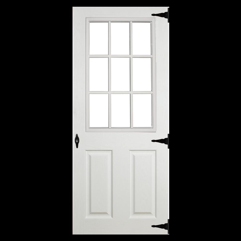Doors fiberglass prehung sheds. Door clipart colorful door