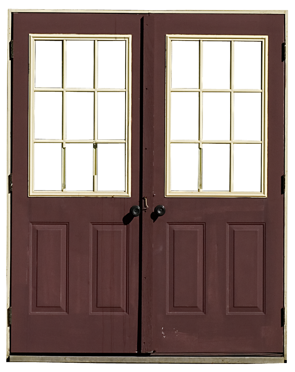 Png transparent images all. Clipart door front door