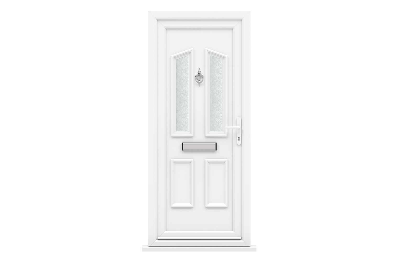 Clipart door front door. Trade upvc doors double