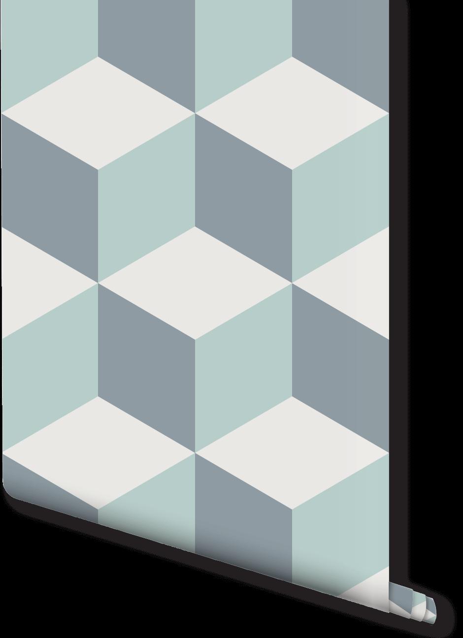 Cube clipart soft block. Large pattern wallpaper pinterest