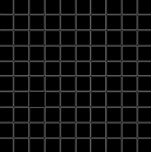 Clipart door futuristic. Prison tumblr grids sticker