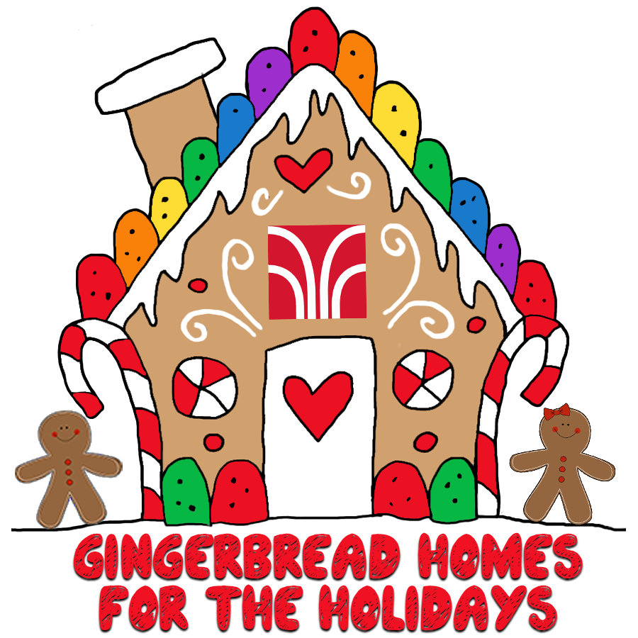 Images ashx t ig. Clipart door gingerbread house