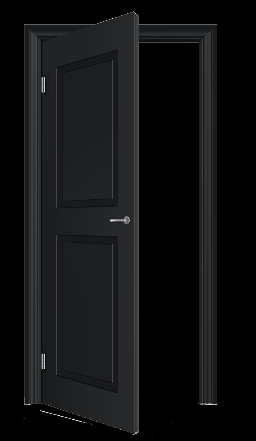clipart door home door #69639141