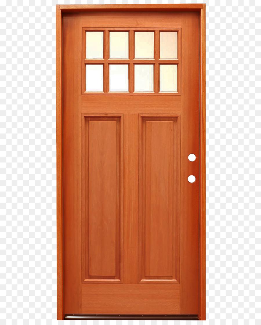 Wood background window house. Door clipart home door