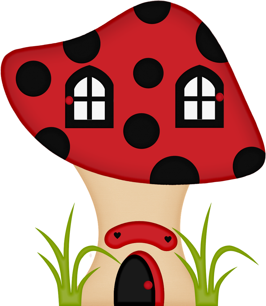Joaninha minus already felt. Door clipart landlord