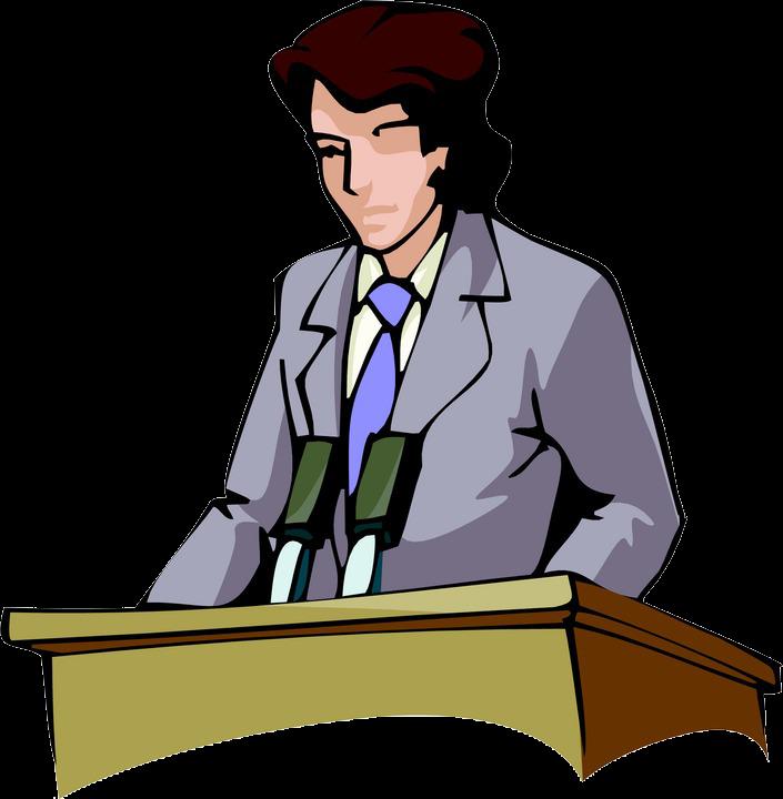 Podium clipart speaker podium. Elevator at getdrawings com