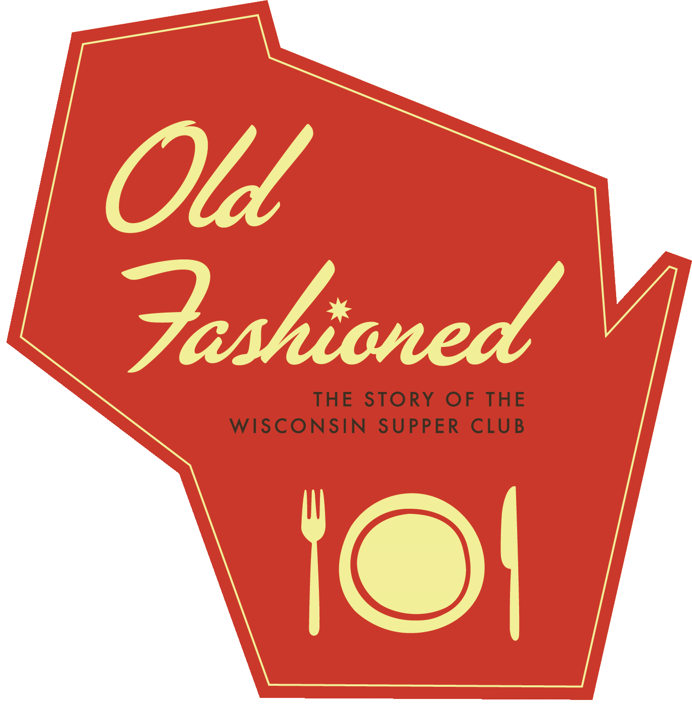 Diner clipart supper. Club list old fashioned