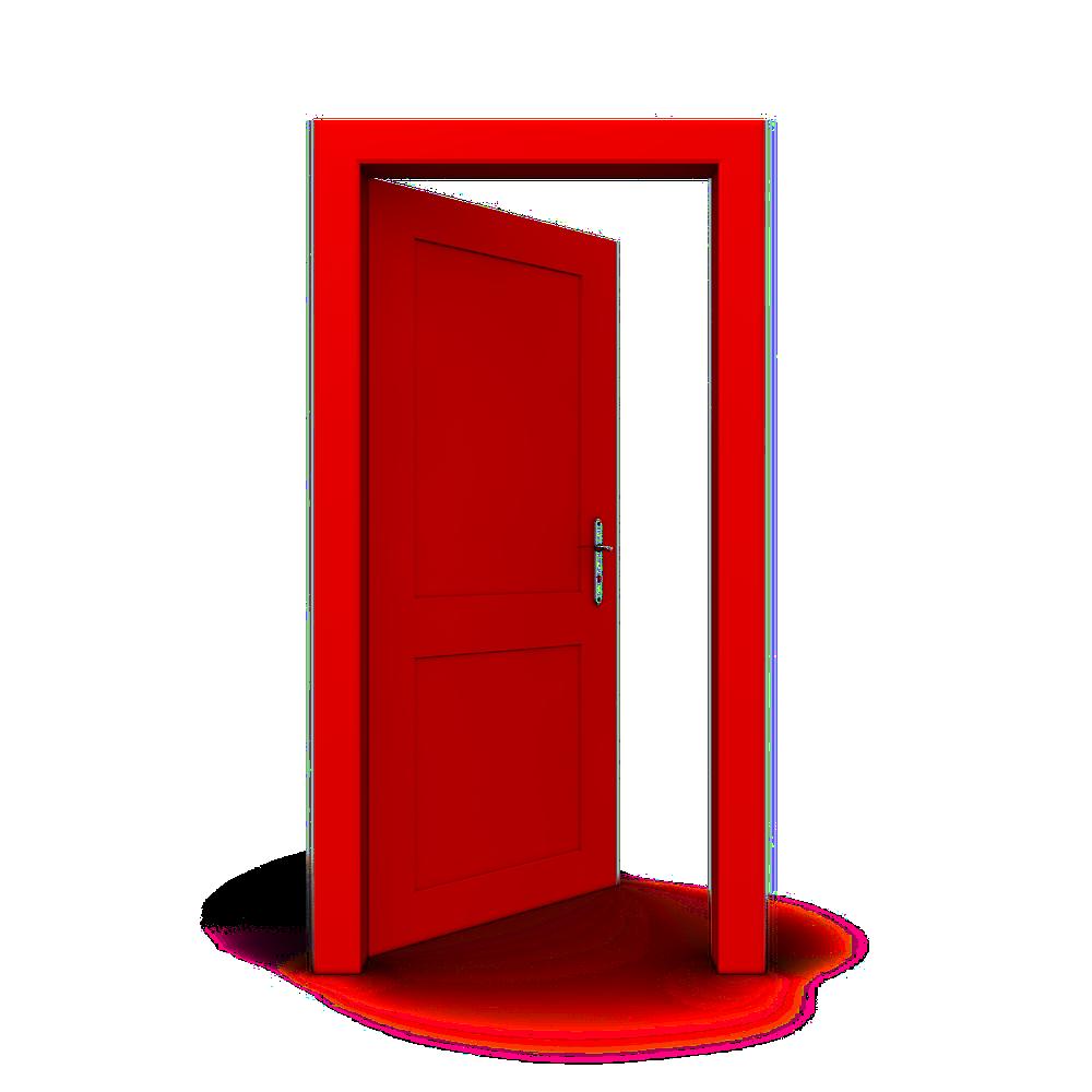 Door clipart door close.  collection of png