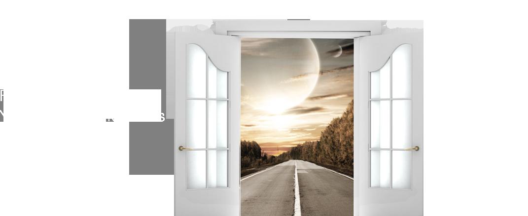 Clipart door opening door. Wonderful double doors with