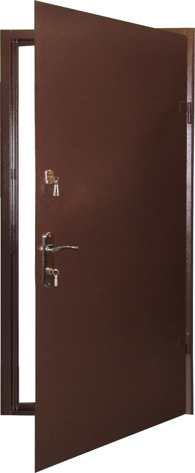 Door clipart slightly open door. Icon web icons png