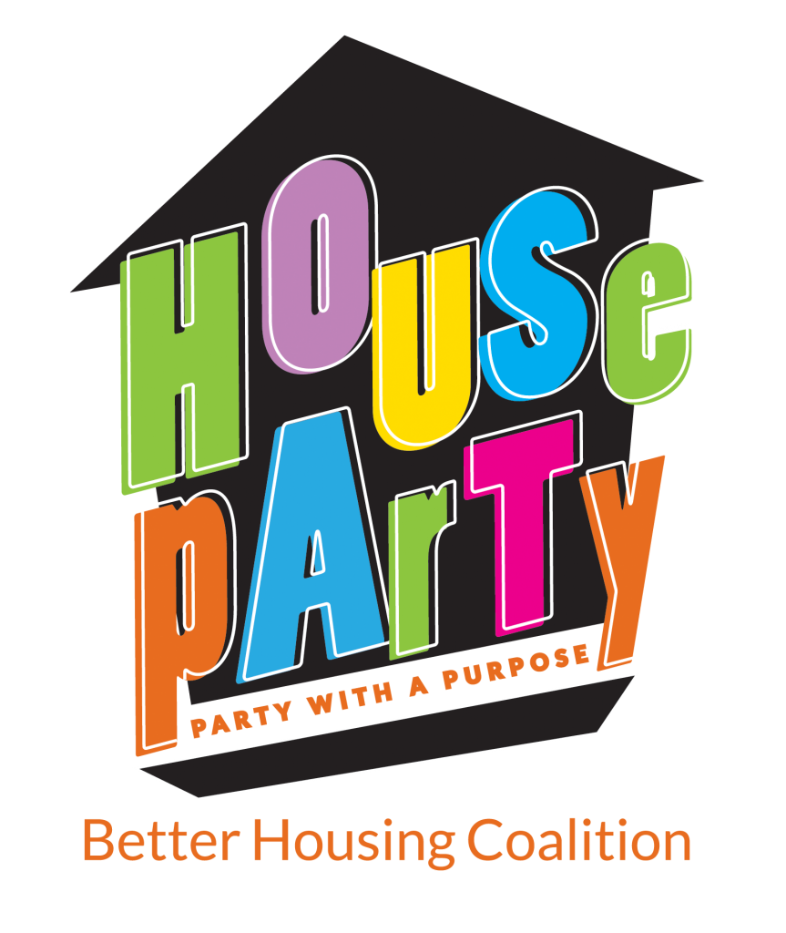 House party png. With a purpose better