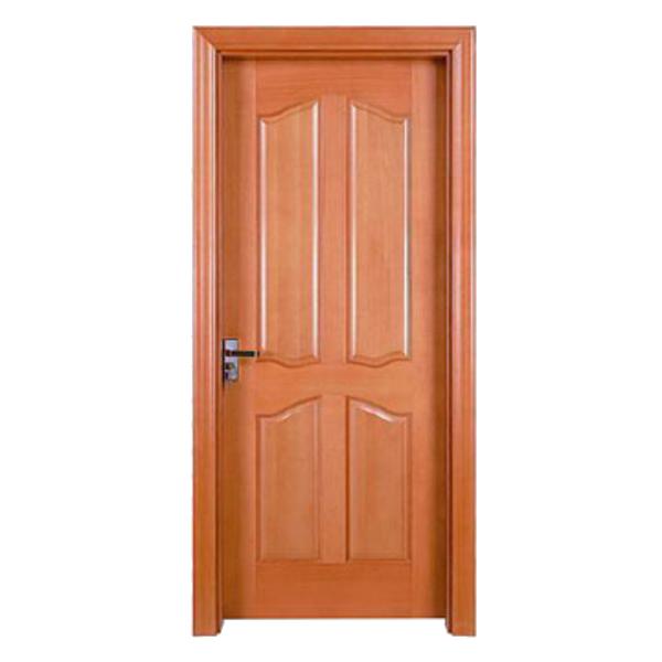 Png transparent images all. Clipart door orange door