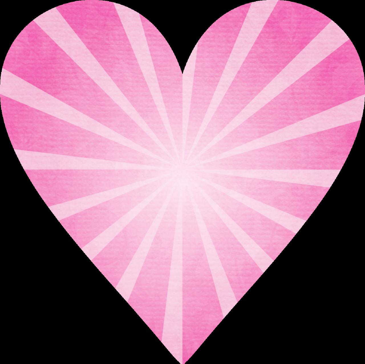 Clipart door pink door. Png transparent heart gingers