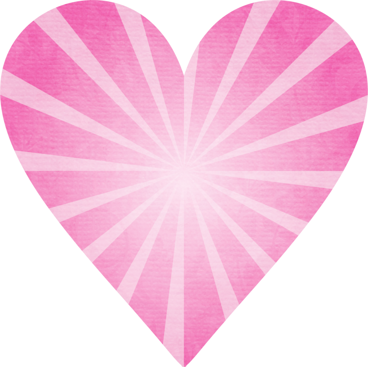 Png transparent pink heart. Heartbeat clipart blue