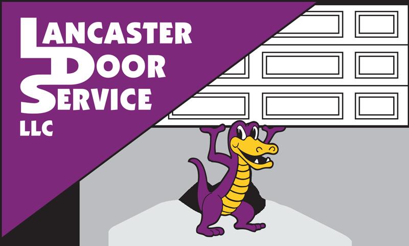 Garage doors openers lancaster. Door clipart purple door
