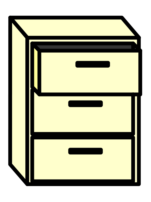 Free cabinets cliparts download. Clipart school cupboard
