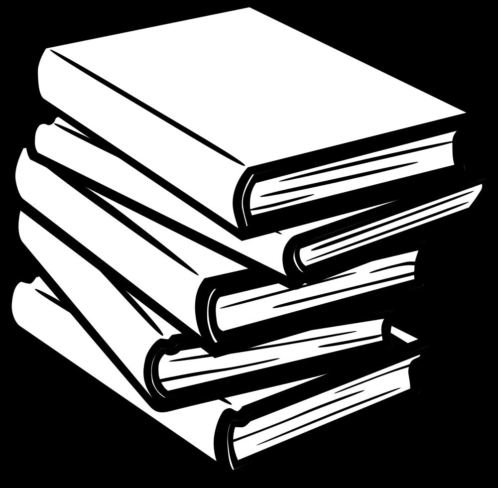 Onlinelabels clip art books. Clipart door rectangle book