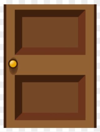 Clipart door rectangle object. Png download