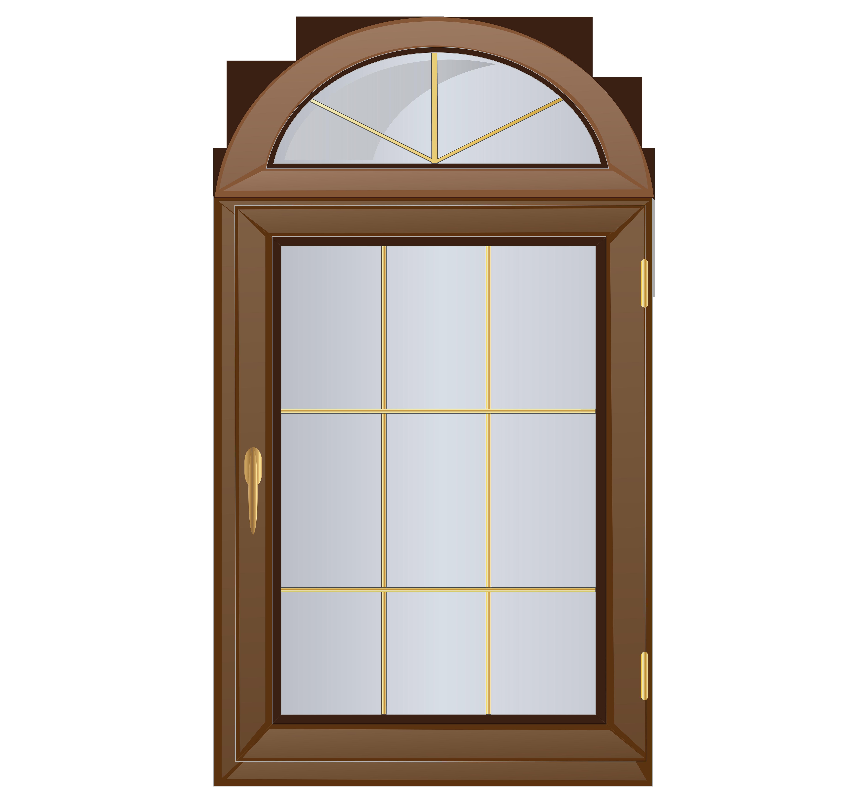 Clipart door rectangle thing. Window clip art european