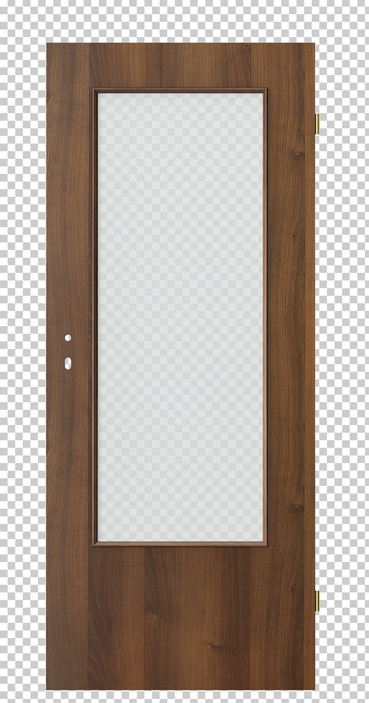 Clipart door rectangle thing. Wood m vt frames