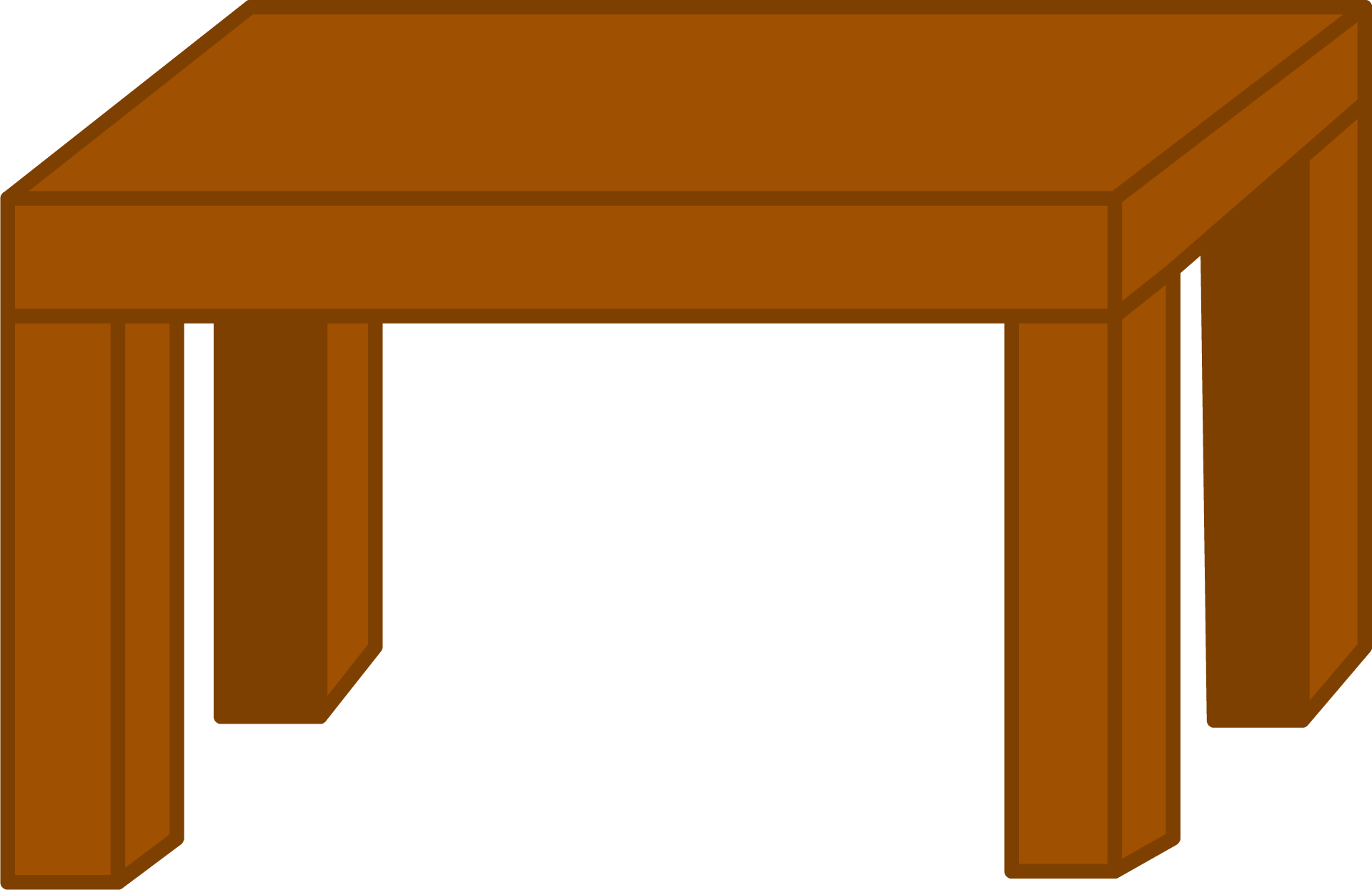 Clipart door rectangular object.  collection of rectangle