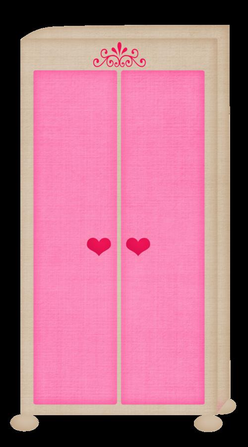 Heart minus already felt. Clipart door rectangular object