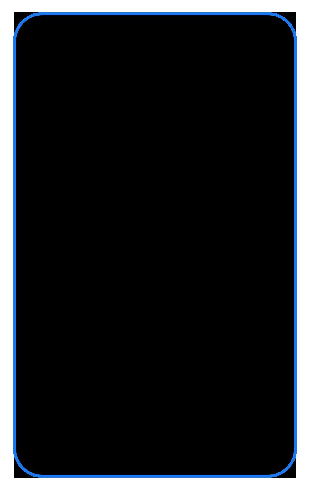 Clipart door rectangular object. How ai powers your