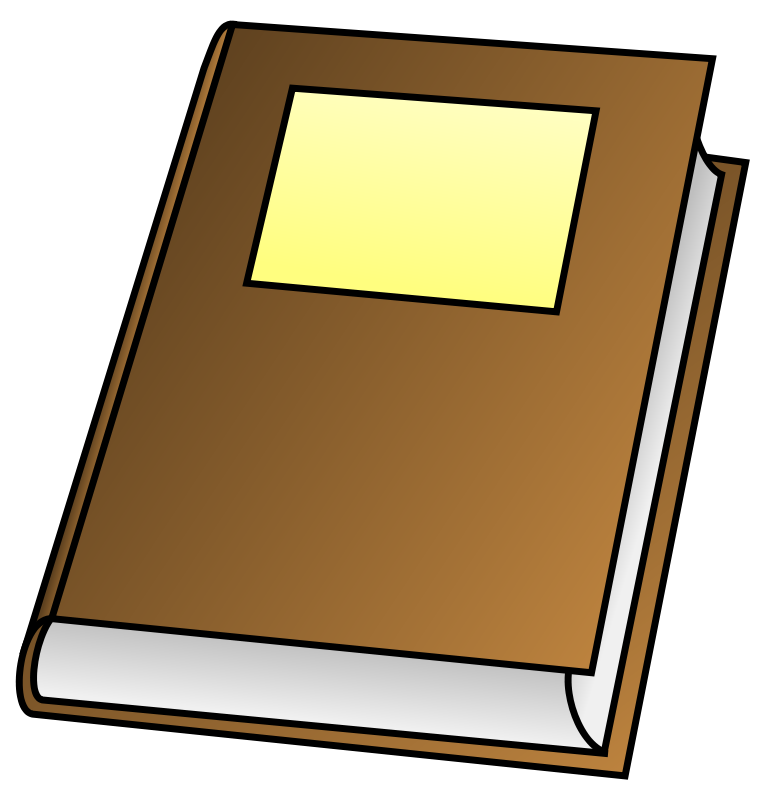 Fridge clipart rectangle object, Fridge rectangle object ...