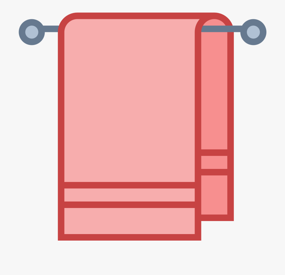 Door clipart rectangular object. Png rectangle objects clip