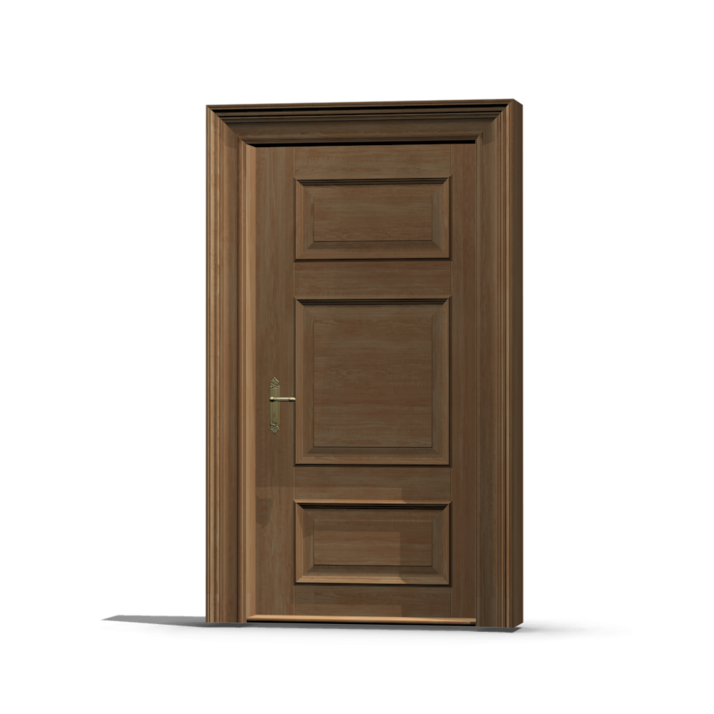 Clipart door room door. Doors png transparent images
