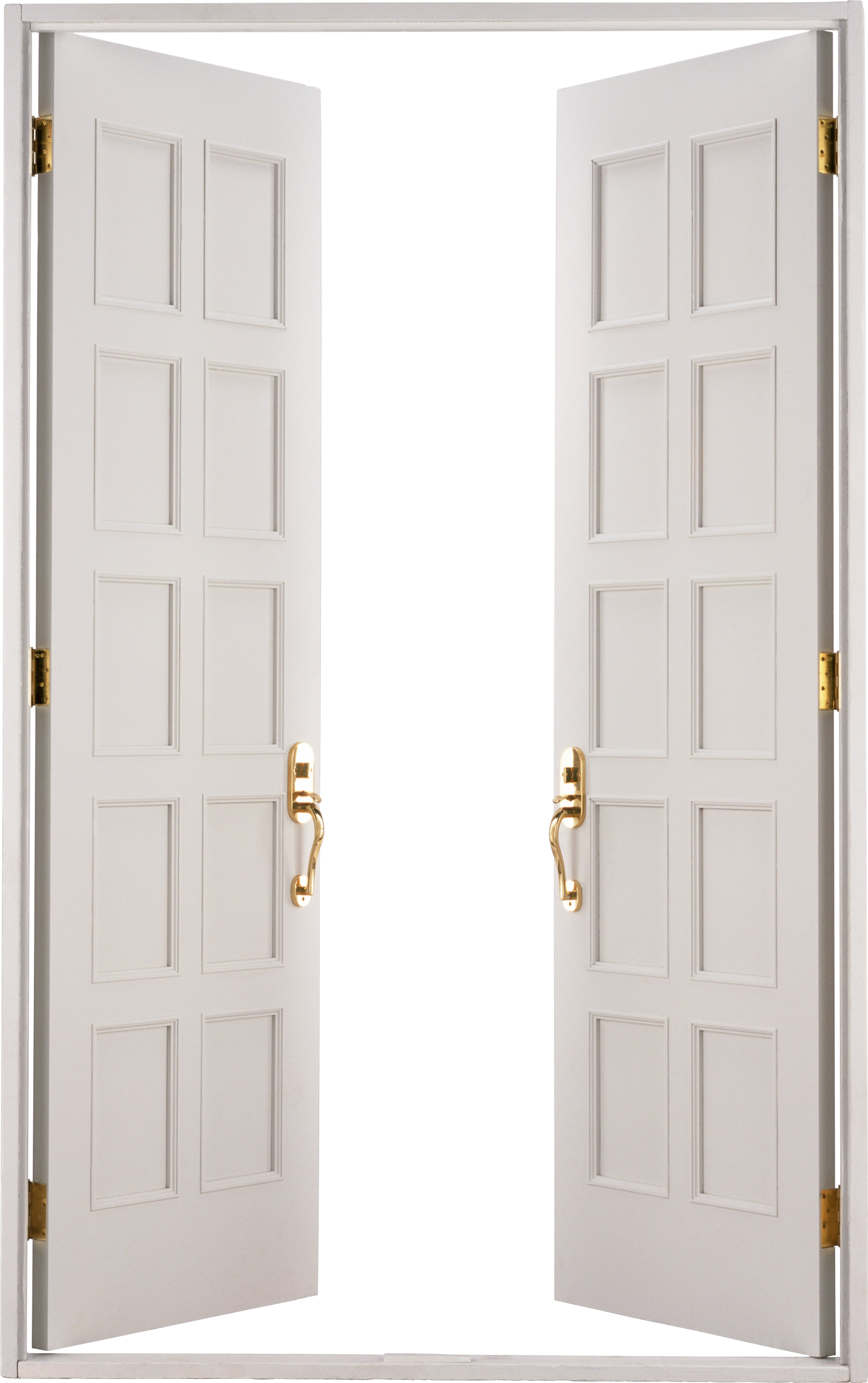 Clipart door room door. Png images wood open