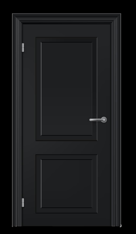 Door clipart main door. Background pencil and in