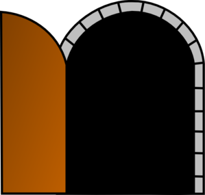 Clipart door spooky. Free cliparts download clip
