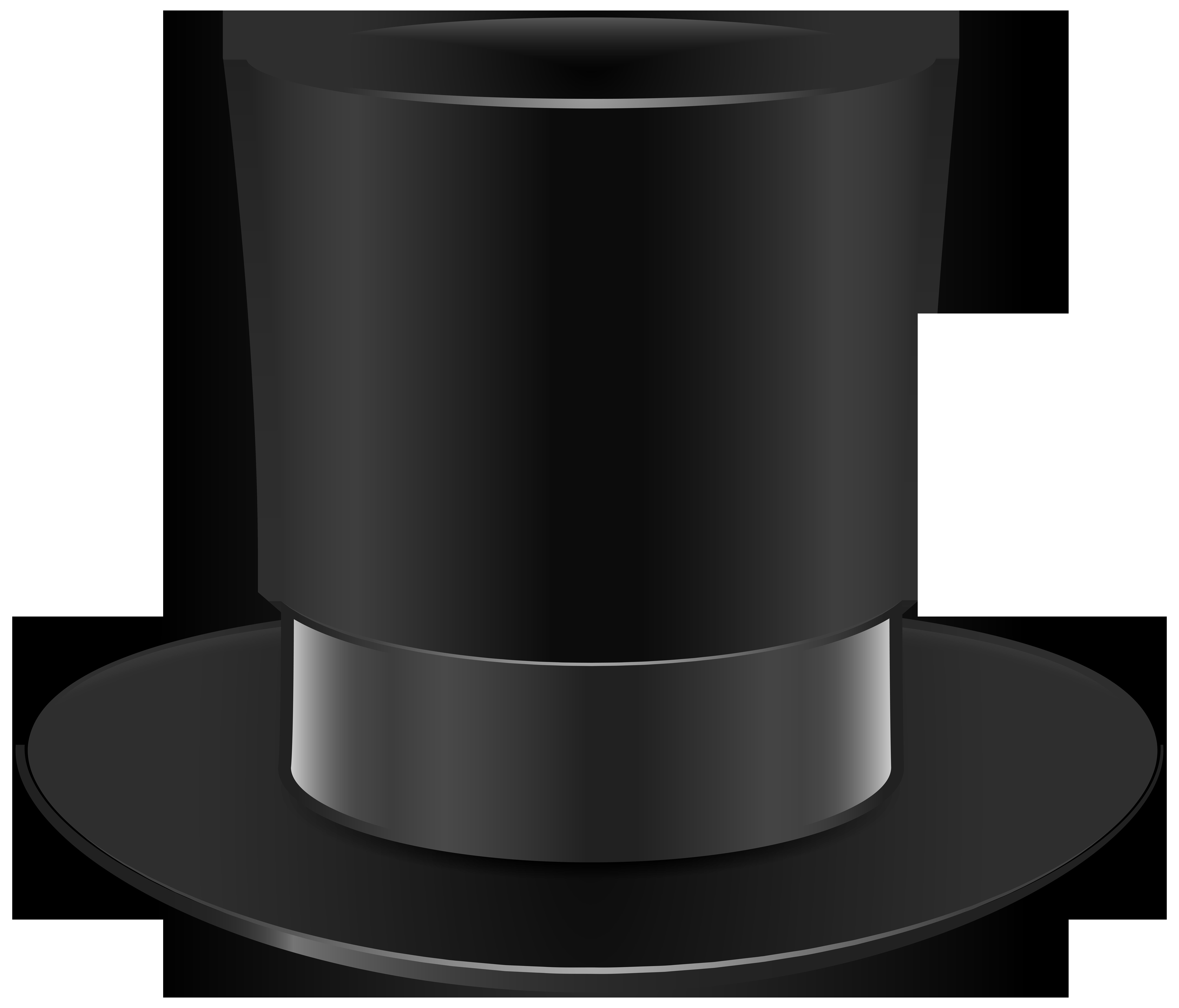 Black top png clip. Fairies clipart hat