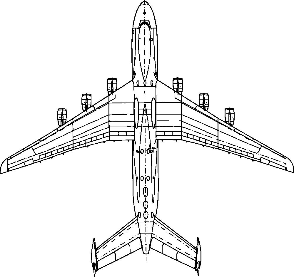 Onlinelabels clip art antonov. Clipart door top view