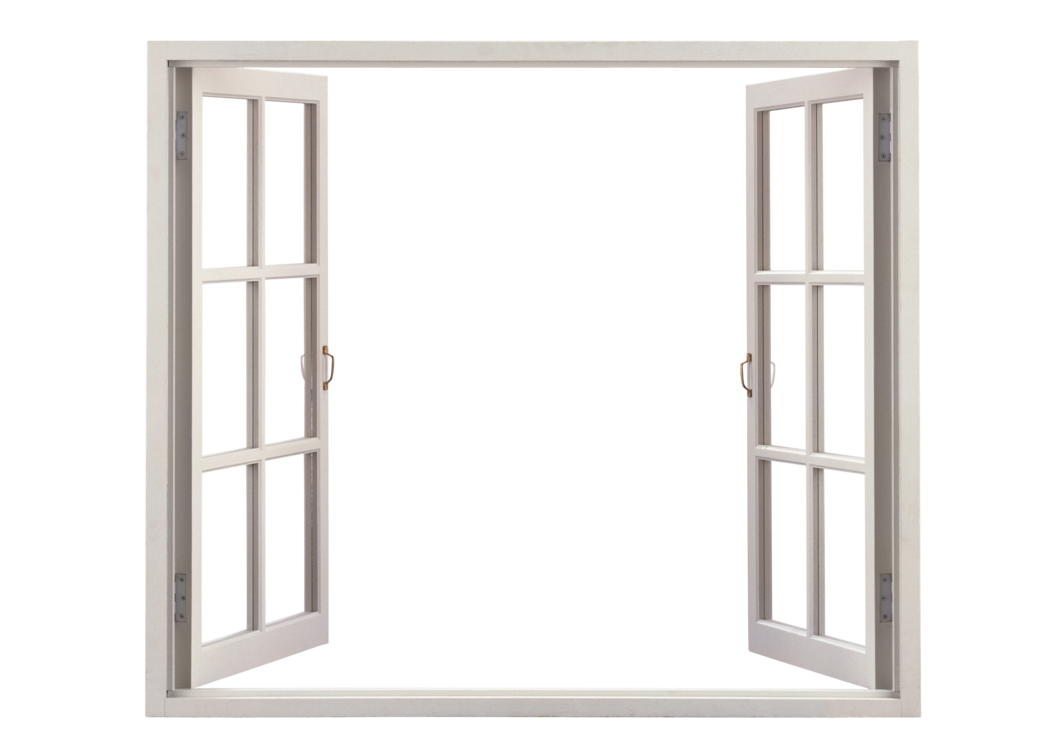 Window frame png. Transparent by absurdwordpreferred on