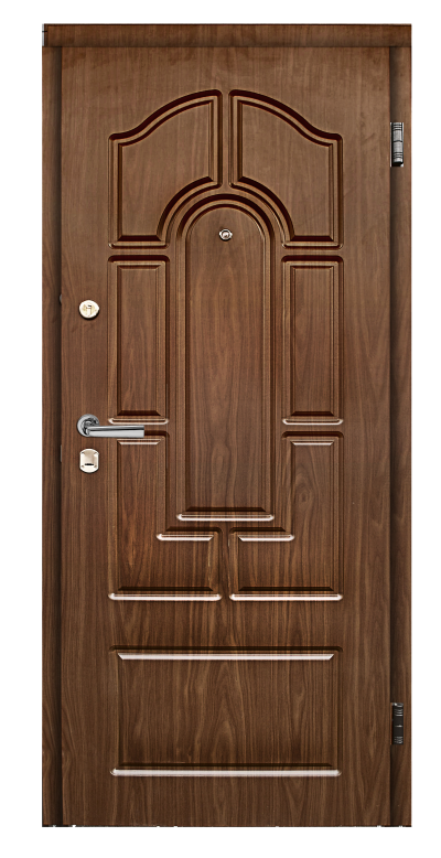 Mesmerizing wooden png images. Door clipart wood door