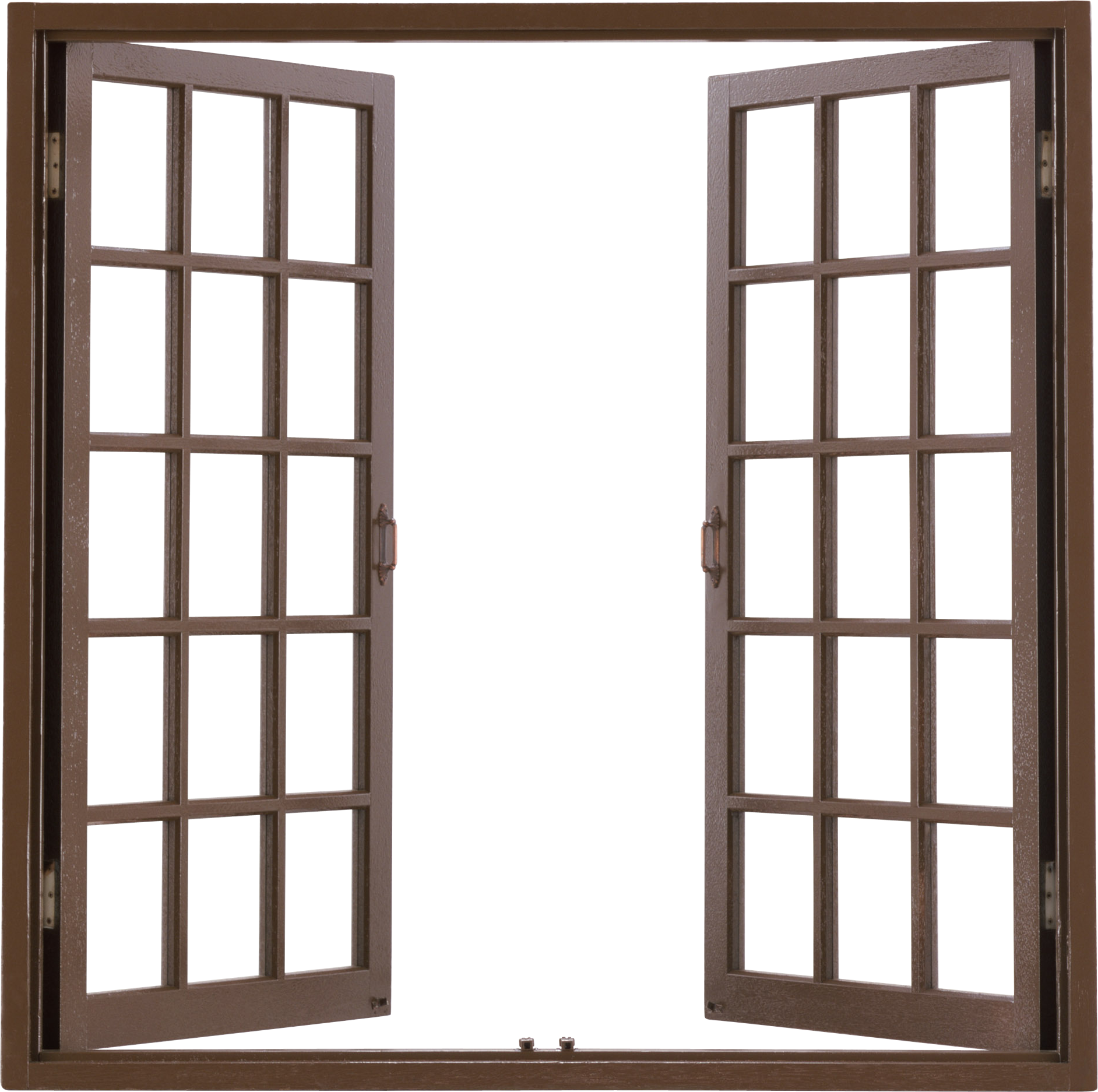 Win clipart home windows.  collection of window