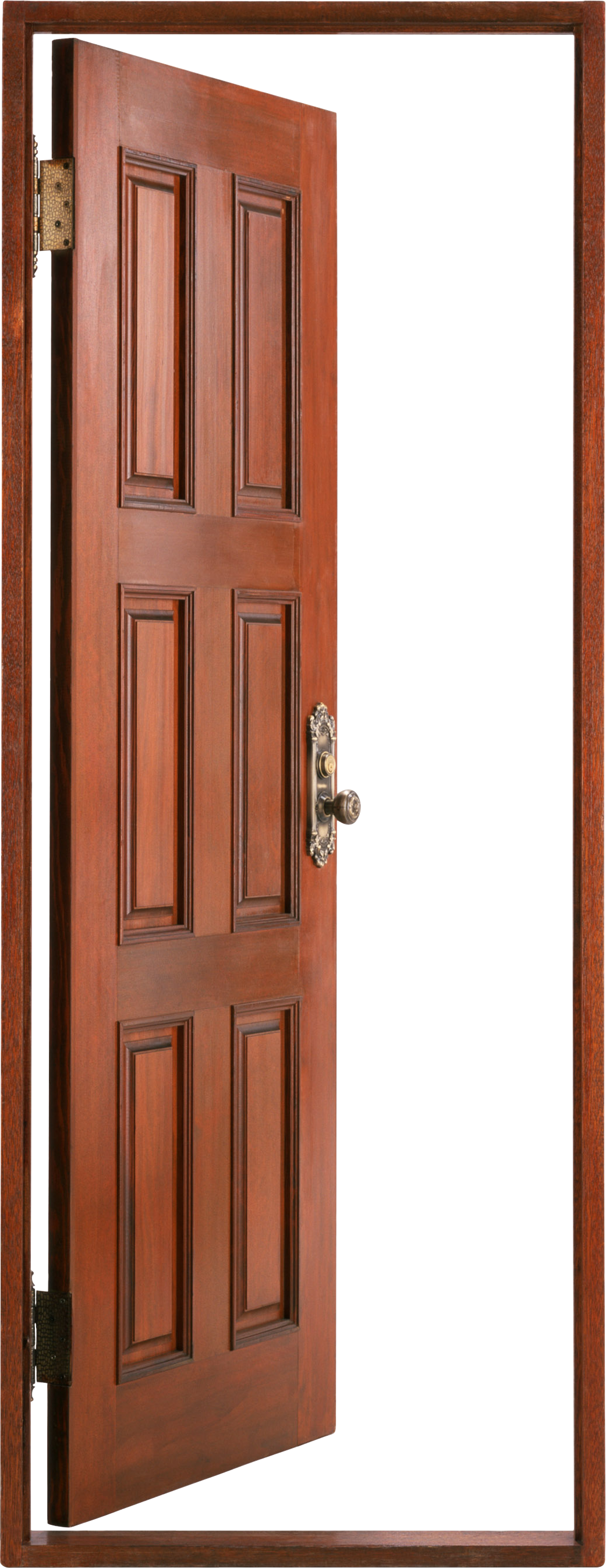 Clipart door transparent background, Clipart door ... (1041 x 2693 Pixel)