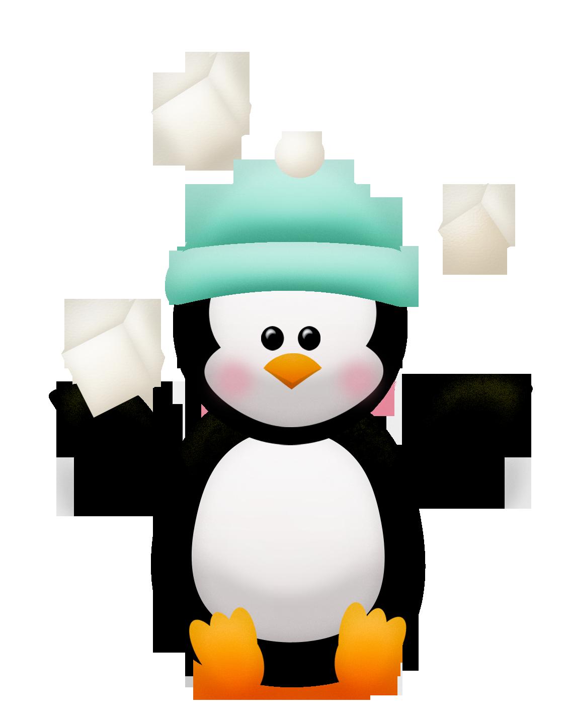 Snowball clipart winter carnival. Photo by selmabuenoaltran minus