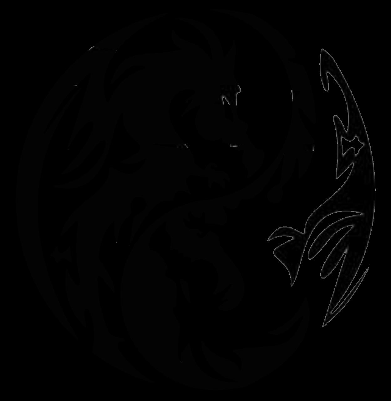 Dragon clipart avatar. Kgmnt spirit by sonichannah