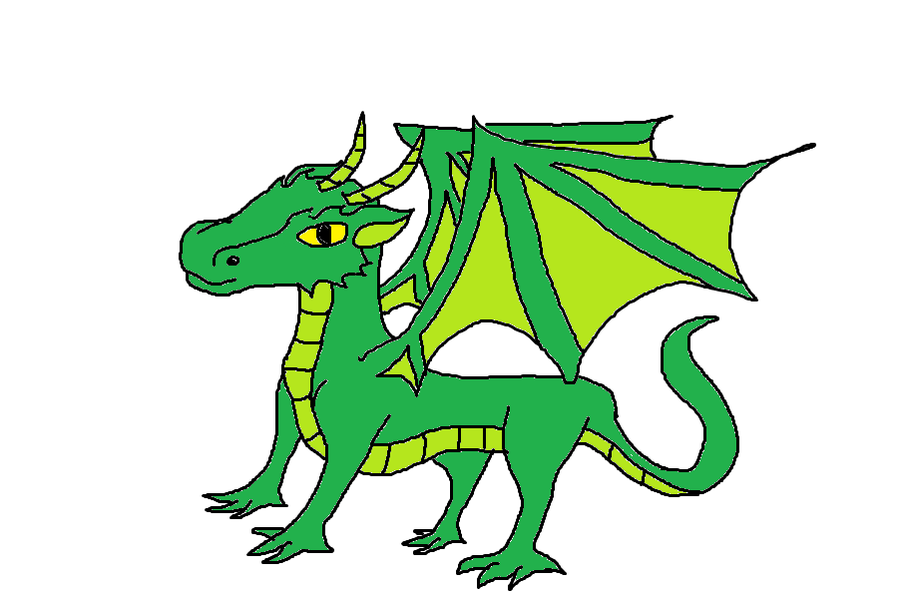 Free pictures download clip. Clipart dragon dragan