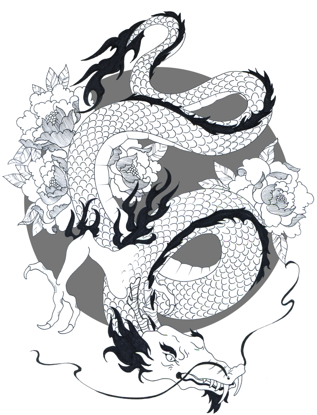 Png images transparent free. Clipart dragon dragan