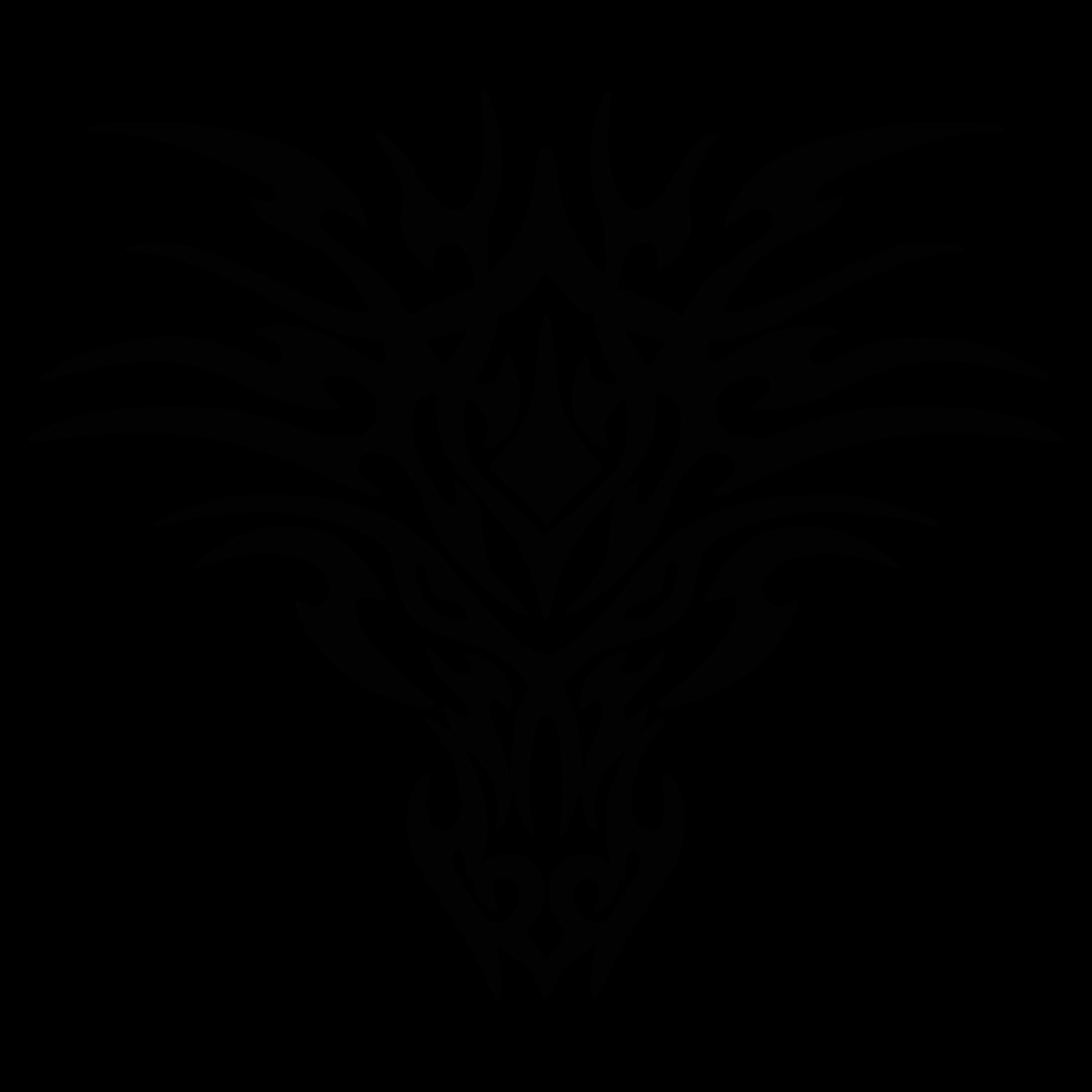 Clipart dragon dragon head. Clipartblack com animal free