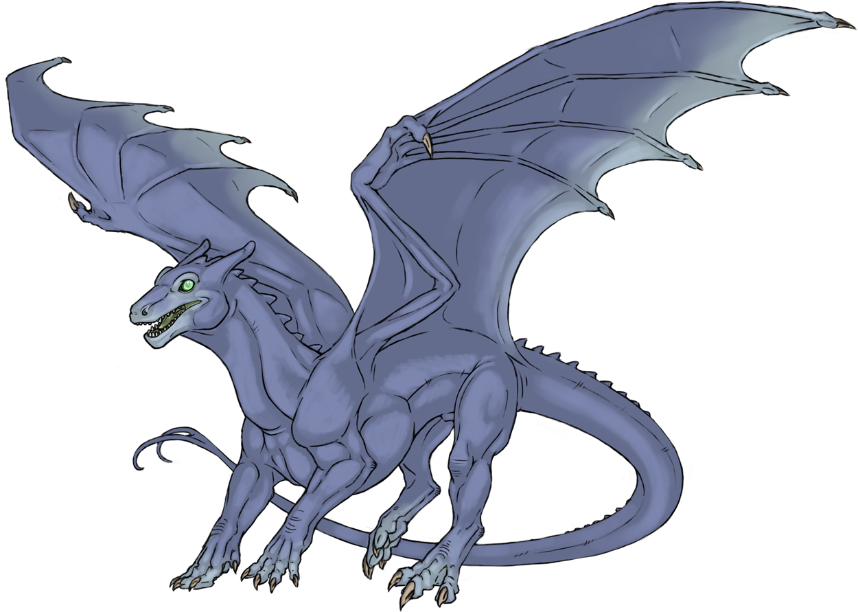 Dragon riders of pern. Wing clipart old