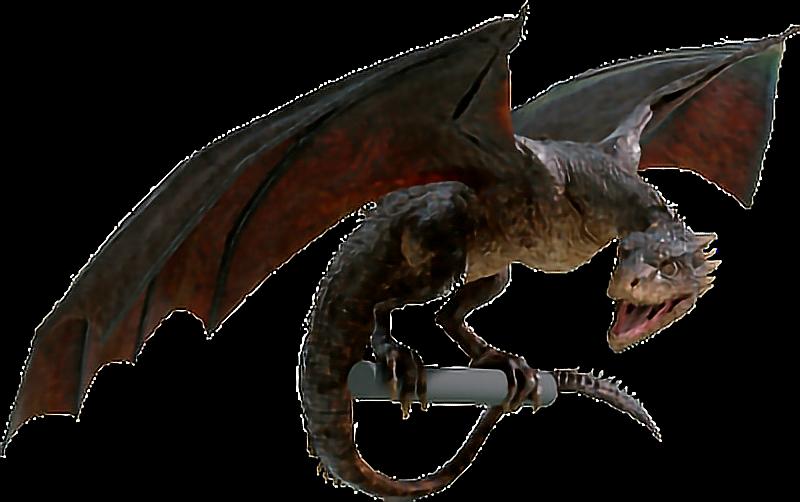 Got gameofthrones report abuse. Clipart dragon drogon